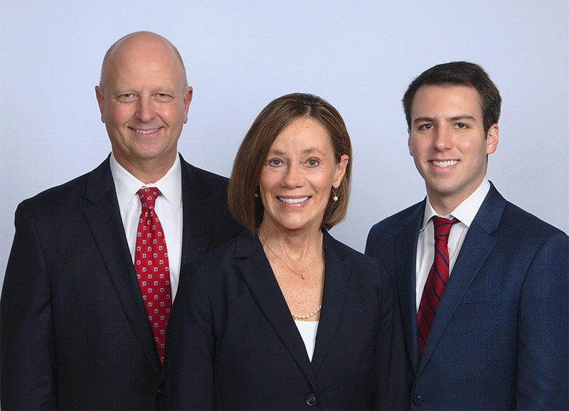 The Goswitz Team-Knoxville Real Estate Agents